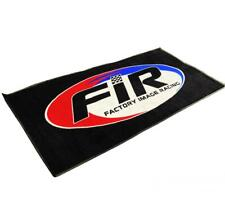 MOTORCYCLE WORKSHOP PIT MAT ENDURO MOTOCROSS