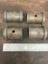 Bronze Bearings Fairbanks Morse Standard Model N Antique Hit And Miss Gas Engine