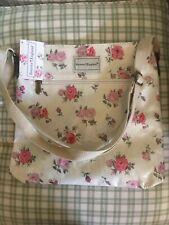 Forever England New Crossbody Bag