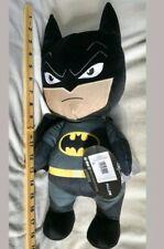 Franco DC Batman  Plush Throw Pillow