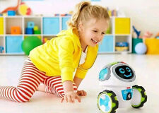 Fisher-Price Teach N Tag Movi Interactive Learning Buddy Brand New