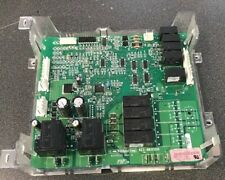 Kitchen Aid Built-In Double Oven Control Board Oem P/N Wpw10119143 W10119143