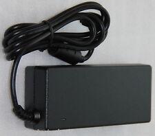 Maxdata Belinea Netzteil O.BOOK 3 20V obook AC Adapter Ladegerät Kabel