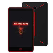 Gaming Tablet, Sysmarts 7 inch G6 Pro Android 8.0,...