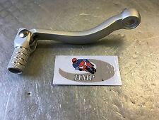 KTM LC4 400 620 625 640 GEAR CHANGE LEVER 1988 - 2003