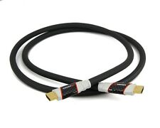 Monster Cable M850 Ultra High Speed HDMI 4 FT - 1080p, 2160p, 2k, 4k