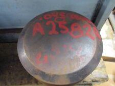 "JOHN DEERE   ""A"" PISTON .045 OVER USED ORIGINAL A2582R"