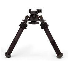 Atlas Bipod BT46-LW17 PSR Precision Sniper Rifle Series ADM 170-S Lever QD Mount