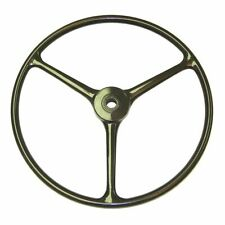 Steering Wheel, 46-66 Willys & Jeep Models