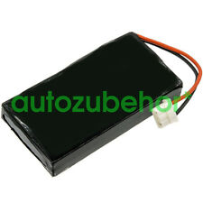 For CHARMCARE ACCURO TABLETOP PULSE OXIMETER Battery 7.4V