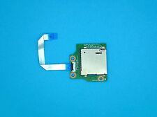 HP Compaq 15-A Card Reader Board (010194C00-35K-G