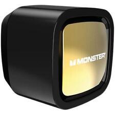 Monster 133054 Mobile Single USB Wall Charger