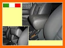 BRACCIOLO PREMIUM per Mitsubishi L200 (01-05) - vedi nostri tappeti in gomma
