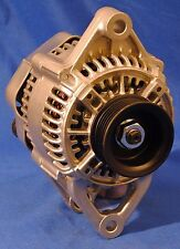 2001-2002 Dodge Dakota & Jeep TJ ,Wrangler L4 2.5L Alternator 56028686AA 117AMP