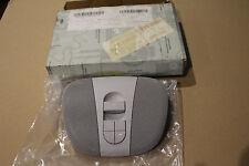 Mercedes W211 E-Klasse Bedienteil Beleuchtung Sensor Alarmanlage 2118201712 NEU