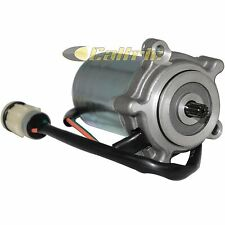 POWER SHIFT CONTROL MOTOR Fits HONDA TRX250TE Fourtrax Recon ES 2002-2017