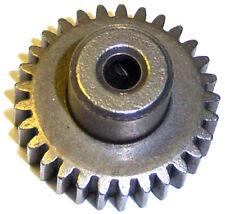11189 RC 1/10 Scala Buggy 540 MOTOR PIGNONE 29 T acciaio 0.6 M Parti HSP