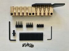 MP Bullet Mold - .308 / .300 Blackout - 311-410 Hollow Point PB - 4 Cavity Brass