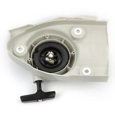Recoil Rewind Starter Fits Stihl Ts410 Ts420 Ts480i Ts500i Ts 420 Cut Off Saws