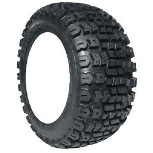 Kenda K502 Terra Trac Front/Rear 23-10.50-12 4 Ply ATV Tire - 105021288B1