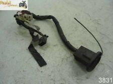82 Honda Goldwing GL1100 1100 FRONT WIRING HARNESS