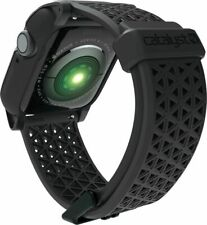 Catalyst - Protective Case for Apple Watch® 40mm - Stealth Black