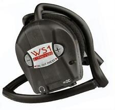 NEW XP WS1 Cordless/Wireless Headphones For XP Metal Detectors