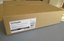 Lexmark 250 feuilles tiroir pour T650/2/4 X652/4/6 30G0800 - NOUVEAU
