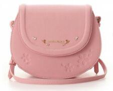 Samantha Thavasa Vega CARDCAPTOR SAKURA Shoulder Bag Purse Japan Gift Q2845