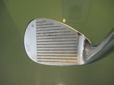 Men's Cleveland Classics Short 691 Wedge 58° Steel Iron H.E.T (Right-Handed)