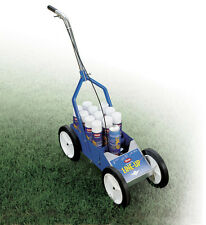 Krylon Line-Up K08350 Athletic Field Striper