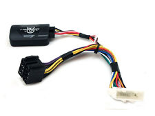 CONNECTS 2 CTSSU 002.2 Si Adatta Subaru OUTBACK 2012 Onwards COMANDO Dello Sterzo Adattatore