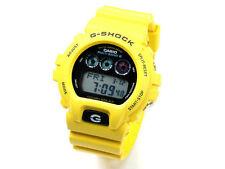 Casio G-Shock Multi Band 6 Radio Controlled Digital Men's Watch GW-6900A-9