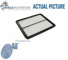 NEW BLUE PRINT ENGINE AIR FILTER AIR ELEMENT GENUINE OE QUALITY ADG02246
