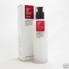[Cosrx] Natural BHA Skin Returning Emulsion 100ml