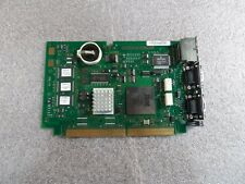 (1x) IBM 03N6356 Service Processor Card