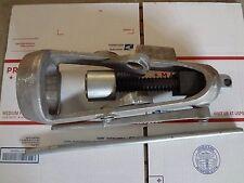 EATON SYNFLEX  Hydraulic Hose Coupling Swaging press Machine crimper assembler