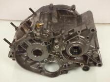 Carter moteur moto Gilera 125 XR1 14B Occasion bas