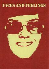 JOHN MARSHALL HIGH SCHOOL Rochester MN Minnesota 1979 Yearbook Rochord