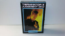 "NECA Terminator 2 T-1000 Ultimate 7"" Action Figure Judgement Day Authentic New"