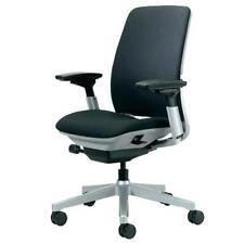 Amia Chair By Steelcase Open Box
