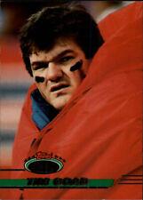 1993 Stadium Club FB Cards 251-485 +Rookies A2126 - You Pick - 10+ FREE SHIP