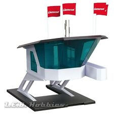 Carrera Race Control Tower for 124 / 132 slot car track 21124