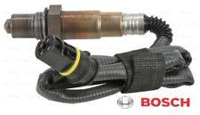 MERCEDES C200 S202 2.0 Lambda Sensor Pre Cat 00 to 01 M111.956 Oxygen Bosch New