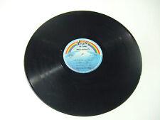 ARISTON - MEGADISCO - Disco Mix 45 Giri PROMO Compilation Vinile ITALIA 1982