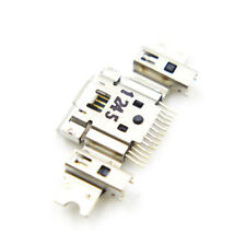 Genuine USB Charging Port Connector charging port For Asus Mobile PadFone 2 A68