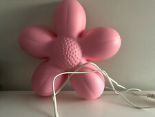 IKEA Flower Like Children's Wall Light