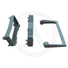 KIT BUMPERS+HANDLE HP/AGILENT 34401A-34970A-53131A-53132A-53181A-33250A-33120A
