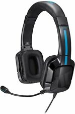 TRITTON Kama Stereo Headset for PlayStation 4, Xbox One, Nintendo Switch [Pla...
