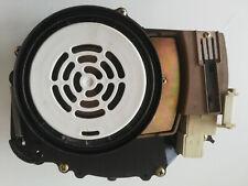 4887111 MIELE Ventilateur de séchage pour lave vaisselle